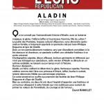 article-presse-lionel-cecilio-54