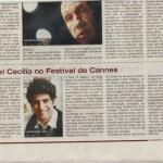 article-presse-lionel-cecilio-55