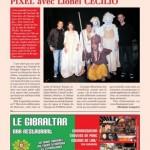 article-presse-lionel-cecilio-56